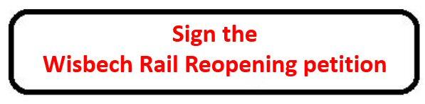 registersupport_petition
