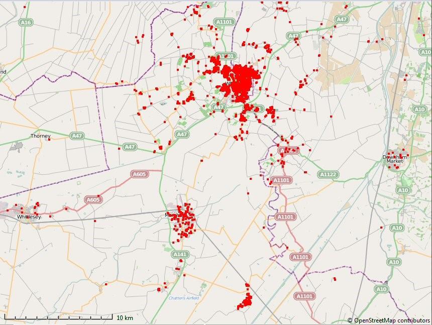 petitionmap2