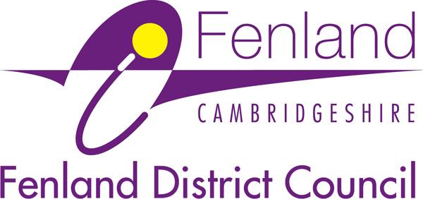 fenland_district_council
