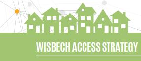 access_study